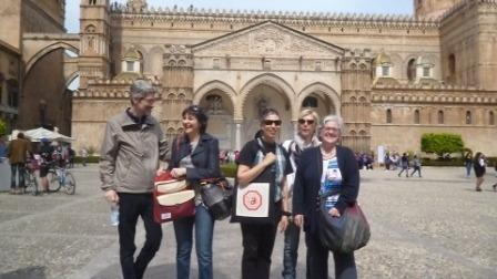 PALERMO_ass. italiana CHUE STYLE FENG SHUI_5