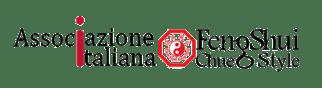 Associazione Italiana di Chue Style Feng Shui