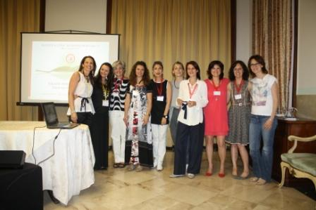 women in ethic business milano_sito