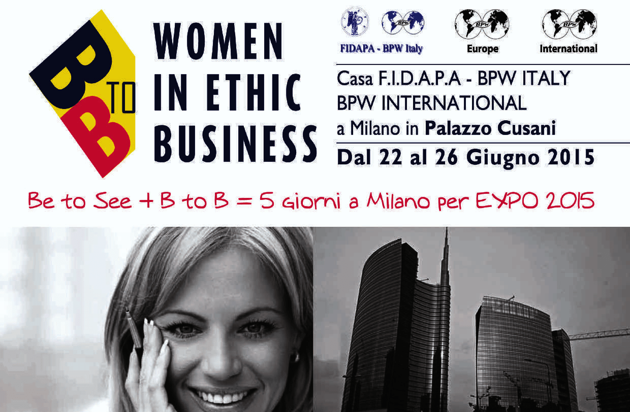 women-in-ethic-business